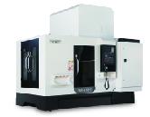 YMS-L1013/L1017B轻型数控龙门铣床